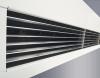 Тепловые завесы и водяные тепловентиляторы