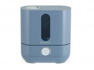 Увлажнитель Boneco U201A (ультразвук, механика) blue/синий