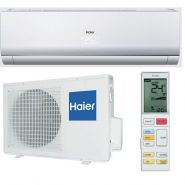 Haier AS18NS2ERA / 1U18FS2ERA